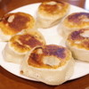 曽さんの店 - 料理写真:餃子