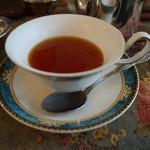 44914072 - 紅茶