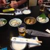 釜めし錦 - 料理写真:お通し