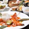 中国厨房 YUAN - 料理写真:[シェフのおすすめ!]YUANコースイメージ