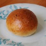 バンテルン - 豆乳パン