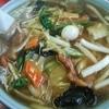 中華料理 天山 - 料理写真: