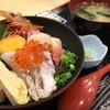 魚食堂たわら - メイン写真: