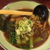 兼吉 - 料理写真:基本:醤油