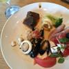 イタヤマチバル - 料理写真:ランチバイキング
