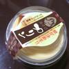 旭養鶏舎 - 料理写真:手作りプリン