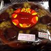 菓匠 青柳 - 料理写真: