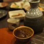 鶏料理・焼きとり 纜 - 雑賀(和歌山)980円