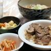 ねこや食堂 - 料理写真: