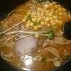 へそまがりラーメン - 料理写真:ちょいタン750円
