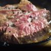 和牛肉バル2538 - メイン写真: