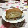 リヴェール二ツ坂 - 料理写真:ふわふわすぎて、包丁でカットしたら少々つぶれました
