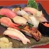 富久寿司 - 料理写真: