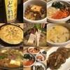 どぅれ村 - 料理写真:☆【どぅれ村】さん…お初体験です(≧▽≦)/~♡☆
