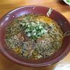 麺 味どころ 夢源 - 料理写真:ごまづくし