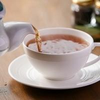 紅茶専門店が自身をもってお届けするお味です。