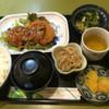 キッチン音羽 - 料理写真:
