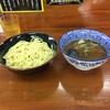 麺屋 雄 - 料理写真: