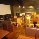 Darts Bar J HOUSE -