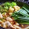 博多本家肉麺屋 肉ちゃんうどん - 料理写真: