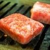 板前焼肉一斗 - 料理写真:特上ロース