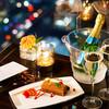 レストラン&バー「SKY J」 - 料理写真: