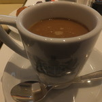 イノダコーヒ - コーヒー