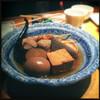 台場 - 料理写真:金沢おでん