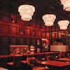 P.C.M Pub Cardinal - メイン写真: