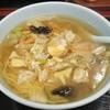 寿楽 - 料理写真:「広東メン」