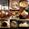 味菜香 やま脇 - 料理写真:☆【味菜香やま脇】さん…(≧▽≦)/~♡☆