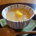 味菜香 やま脇 - ☆鱈の白子 下仁田葱(*^。^*)☆