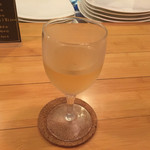 45115625 - 白ワイン