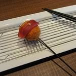 45116399 - 珍しい!寿司ボール