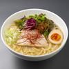 松壱家 - 料理写真:極み鶏