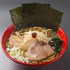 松壱家 - 料理写真:【味噌豚骨】ラーメン