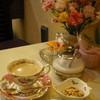 喫茶ジャジャ - ドリンク写真:カラフル