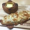 ク・セ・ボン - 料理写真: