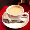 猫カフェ  きゃりこ - ドリンク写真: