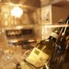 オステリア ヴィヴァーチェ コン エ デパドヴァ - ドリンク写真:各種ワイン取り揃えております♪