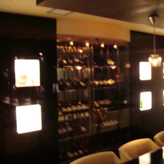 JSA認定ソムリエが選ぶ厳選ワイン