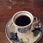 45194194 - ブレンドコーヒー