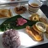 遊友 - 料理写真:今週のおまかせランチ