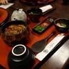 柳橋 こだに - 料理写真: