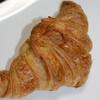 コーナーストーン - 料理写真:クロワッサン