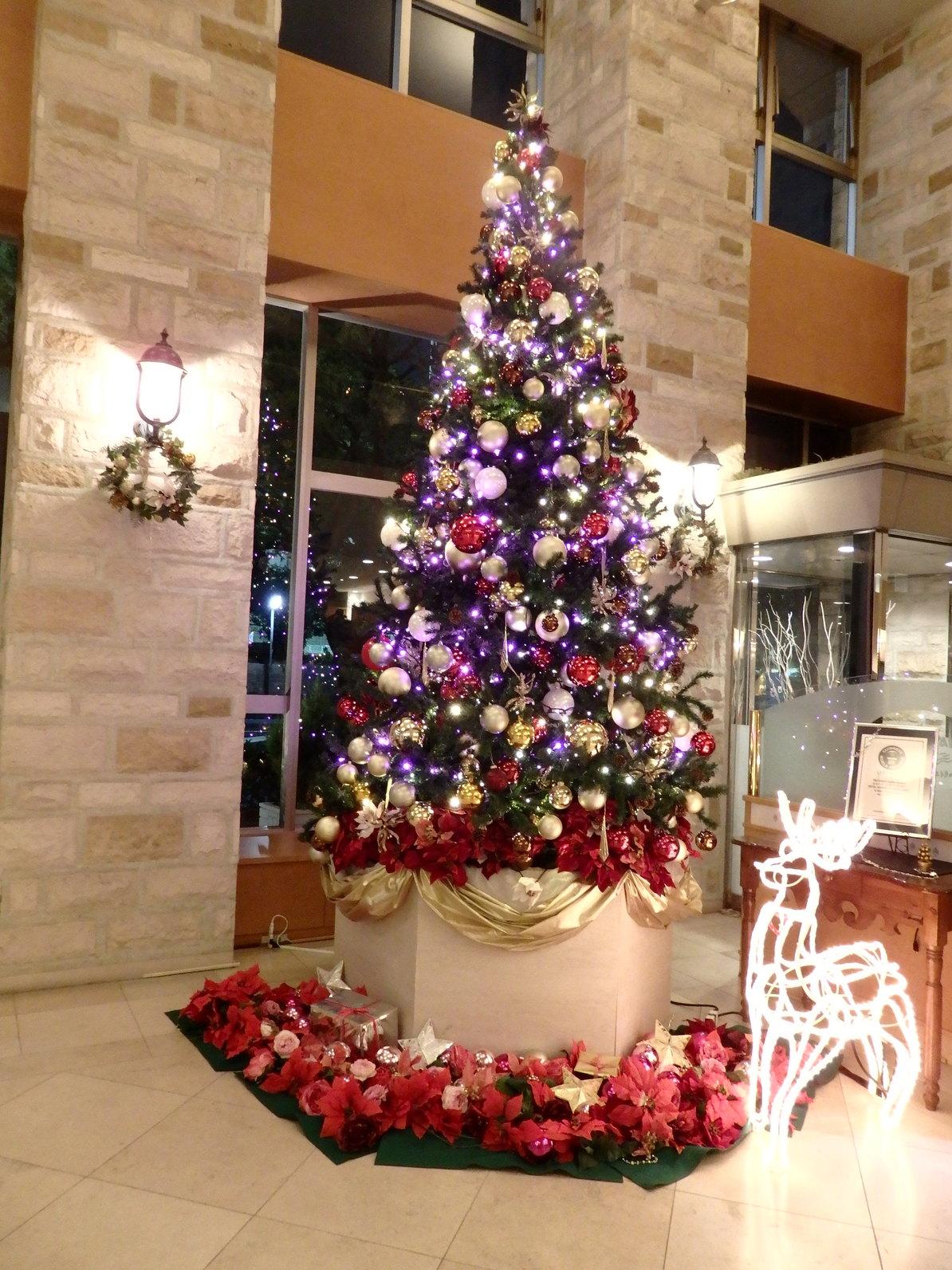 ホテルサンルート ソプラ神戸