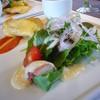 イタリアンキッチン いしかわ - 料理写真:前菜4種