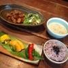 プレーン - 料理写真:カラダポカポカランチ♡