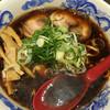 麺麺 屋台村たかまち横丁店