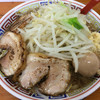 麺屋 登夢道 - 料理写真: